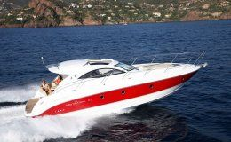 Monte carlo 37 day charter juan les pins cannes